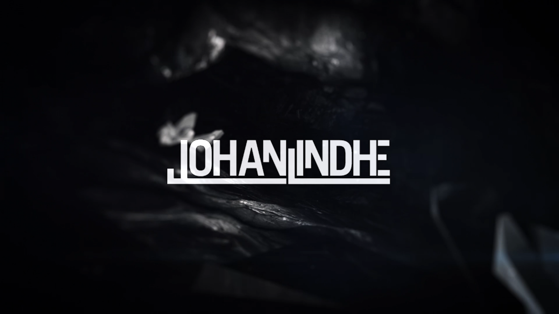 JOHANLINDHE // UNCLEMOTION
